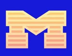Minijoy Pro Logo