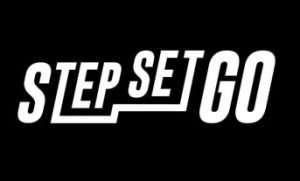 Step Set go App Reviews