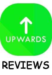 Upwards Money App Real or Fake