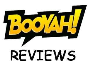 Booyah Reviews
