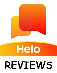 Helo App Complete Review
