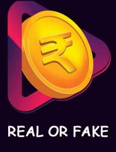 Rozdhan App Real or fake