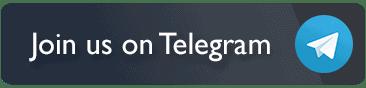 telegram-button.