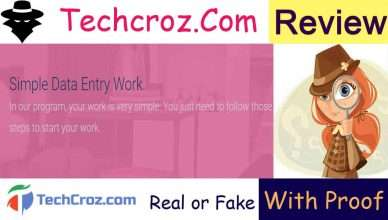 techcroz real or fake