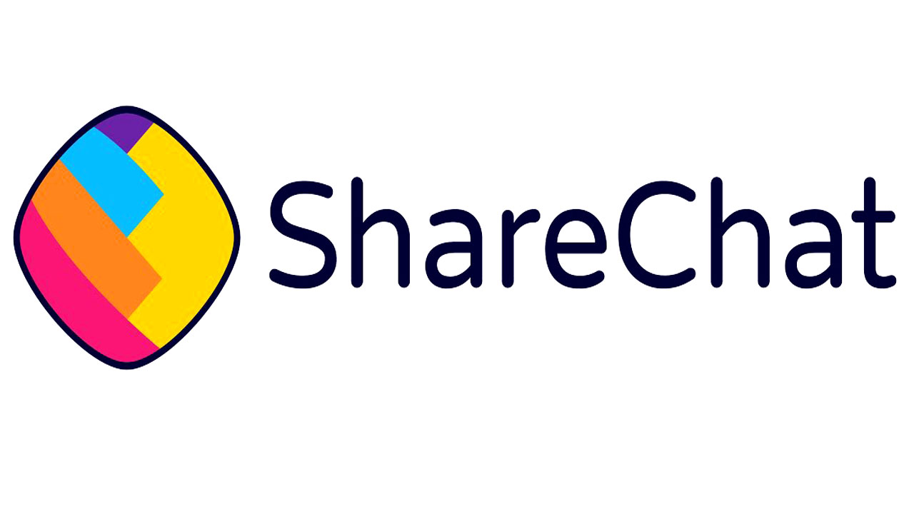 Alternatives of Sharechat