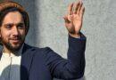 Ahmad Massoud Dead or Alive
