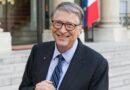 Bill Gates Dead or Alive